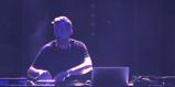 Bonobo : Prelude - Kiara [Live]