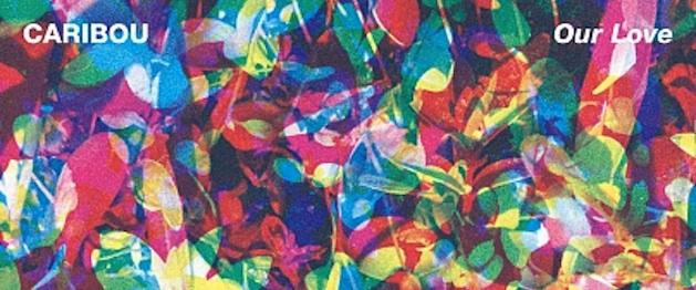 Caribou comparte su nuevo Essential Mix