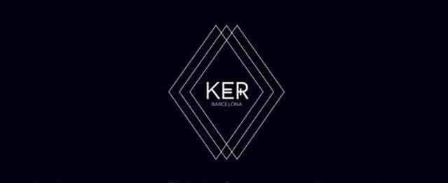 KER Club abandona su actual ubicación