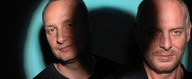 Orbital se separan y Paul Hartnoll anuncia material en solitario