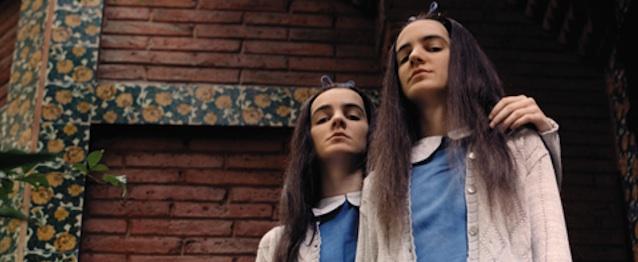 Sónar busca gemelos para la imagen de la edición de 2015