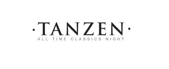 Las fiestas Tanzen regresan a Stardust