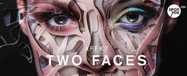 Las dos caras de AFFKT