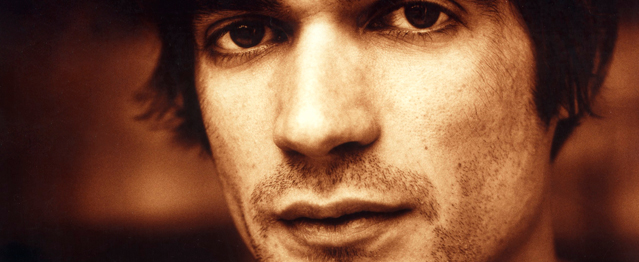Ya puedes escuchar el Essential Mix de Jon Hopkins