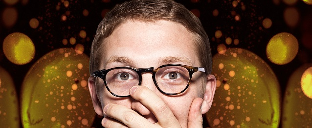 Nuevo EP de Floating Points a la vista