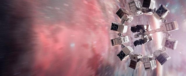 interstellarClaves para entender la mejor banda sonora del siglo XXI