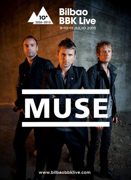Muse-Bilbao-BBK-Live-2015