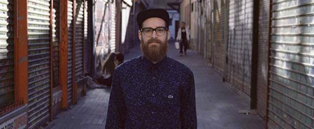 Luishøck y Rumore pondrán música este jueves en el IED Moda Lab