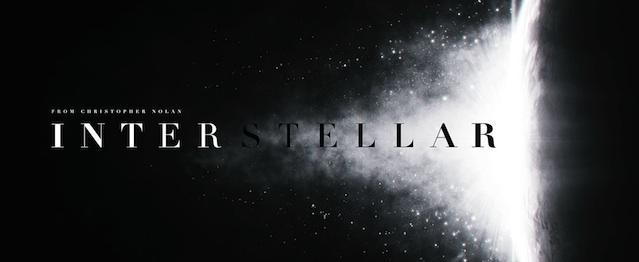 """""""Interstellar"""": claves para entender la mejor banda sonora del siglo XXI"""