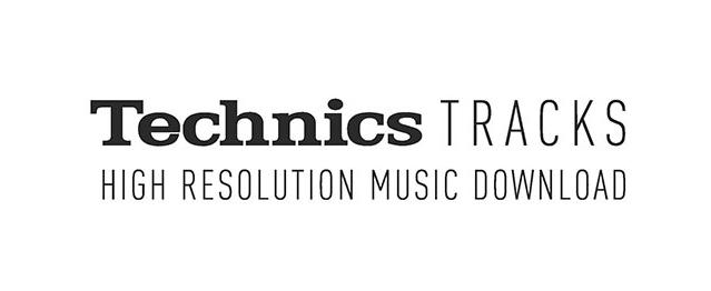 Technics anuncia sus planes de futuro