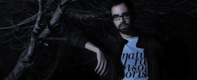 Henry Saiz cierra el año con un nuevo EP