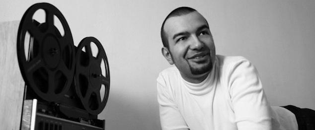 KiNK anuncia un nuevo sencillo con remix de Truncate