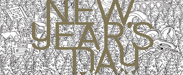 Concurso REPLAY Año Nuevo: 3 entradas individuales