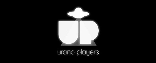 Urano invade Barcelona (vía Valladolid)