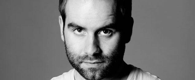 Ruede Hagelstein se estrena en larga duración