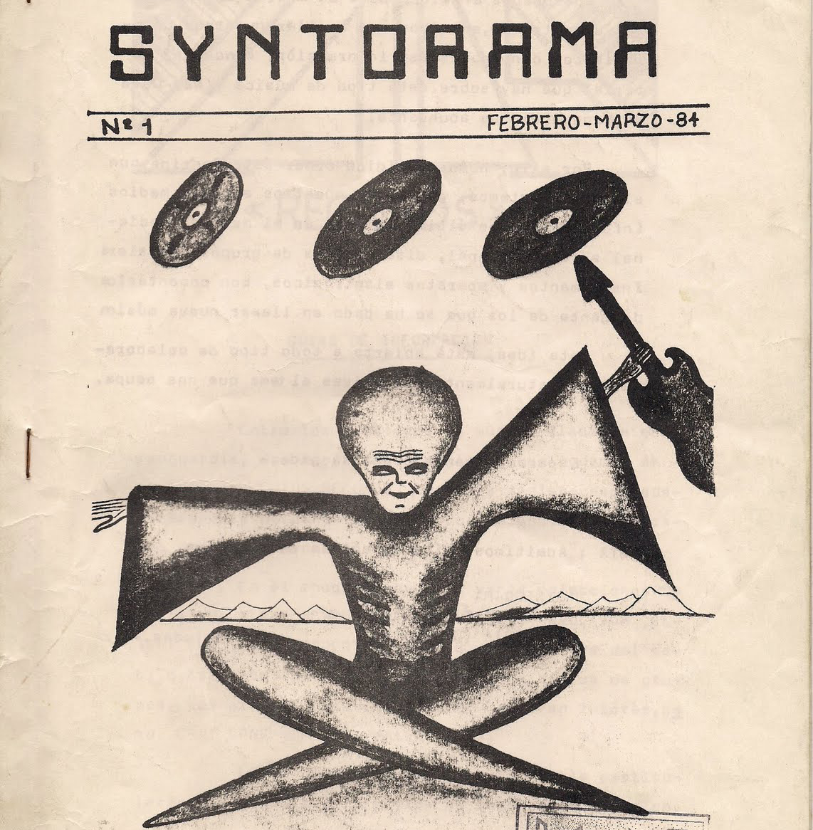 SyntoramaN1