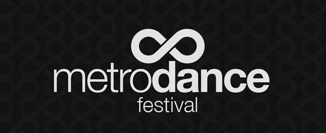 Metro presenta Metro Dance Festival