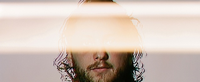 "Primer track de ""G.O.D"", lo nuevo de Oneohtrix Point Never"