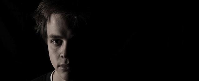 Pearson Sound ya tiene listo su álbum de debut