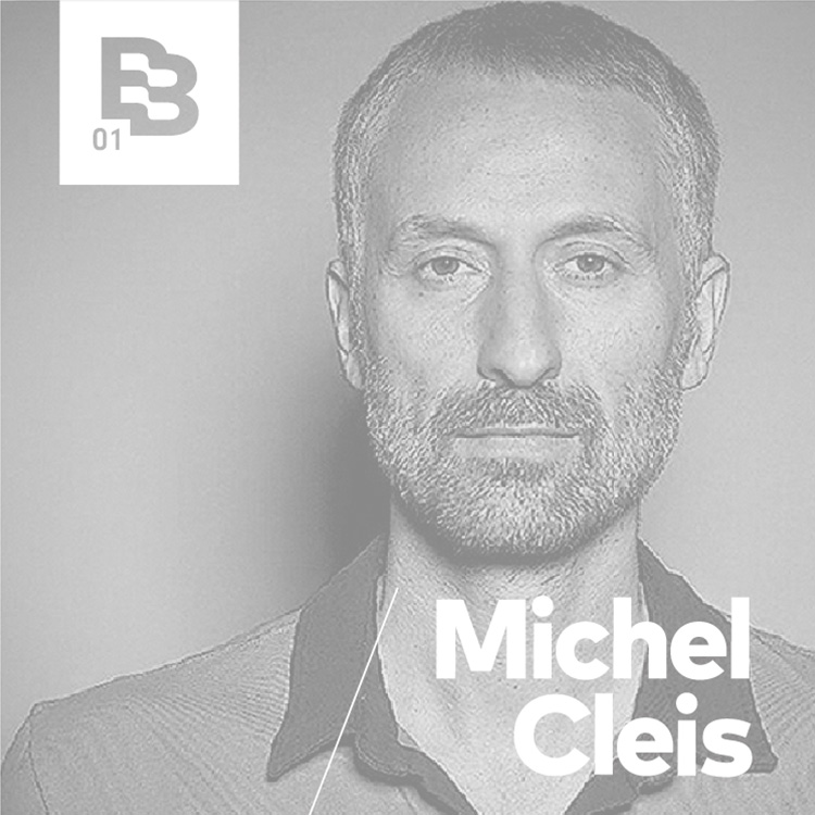 Michel Cleis (Back To Verano Exclusive Mix)
