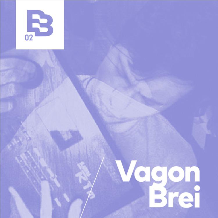 Vagon Brei