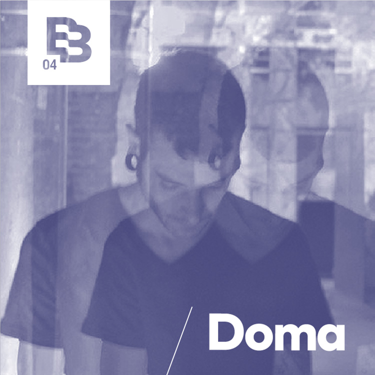 Doma (Soulless Lab Records)