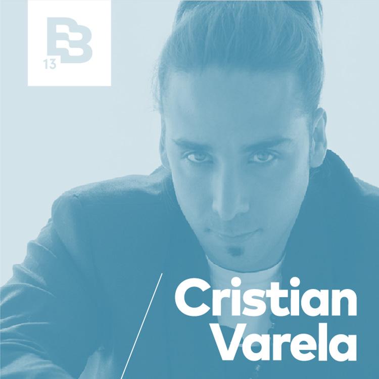 Cristian Varela | Pornographic Recordings