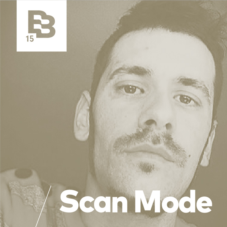 Scan Mode | Raw Rootz