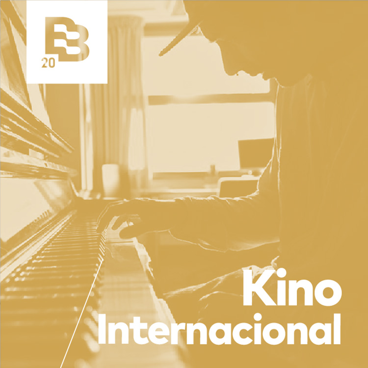Kino Internacional