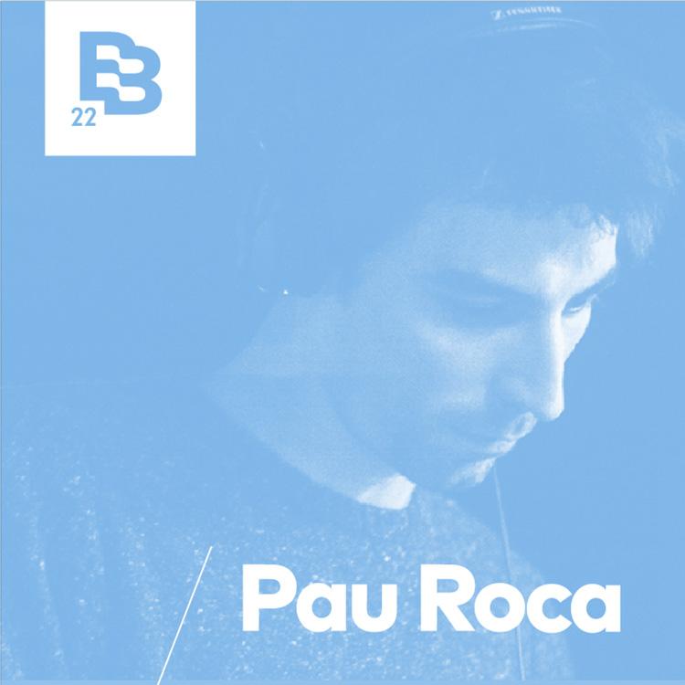 Pau Roca