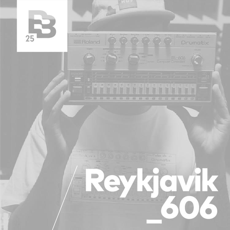 Reykjavik_606