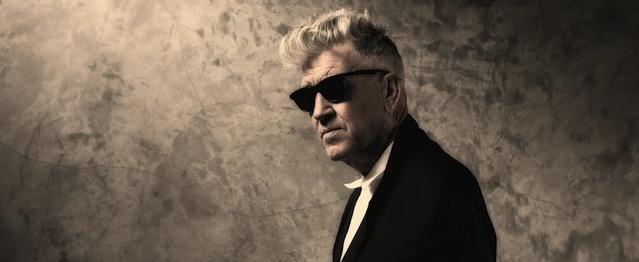 Estrellas de la música homenajearán a la fundación de Lynch