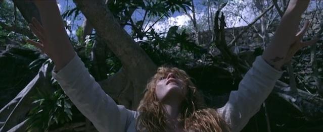 Florence and the Machine estrenan nueva canción