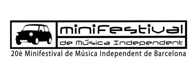 20 años de música independiente en Barcelona