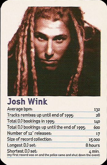 josh-wink_card