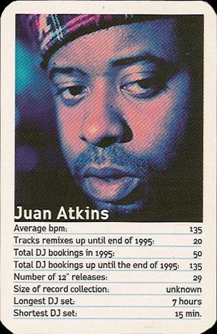 juan-atkins_card