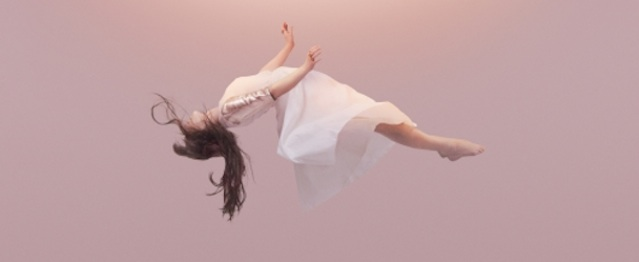 Purity Ring desvelan un nuevo caramelo de su segundo disco
