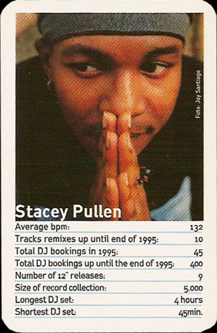 stacey-pullen_card