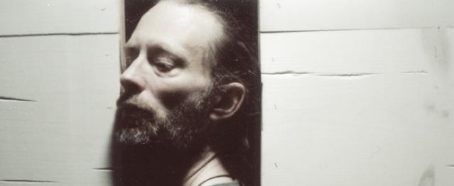 Escucha la BSO de Thom Yorke y Robert Del Naja