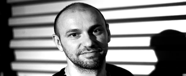 Henrik Schwarz prepara un álbum de composición clásica