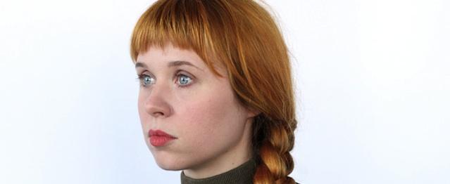 "Holly Herndon anticipa su nuevo álbum, ""Platform"""