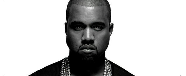 Kanye West revela el nombre se su álbum