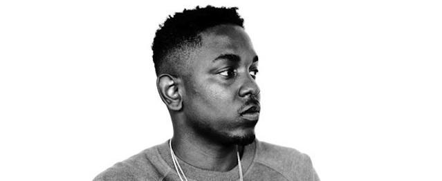 El nuevo álbum de Kendrick Lamar, a la vuelta de la esquina