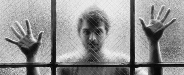 Nils Frahm regala un nuevo álbum