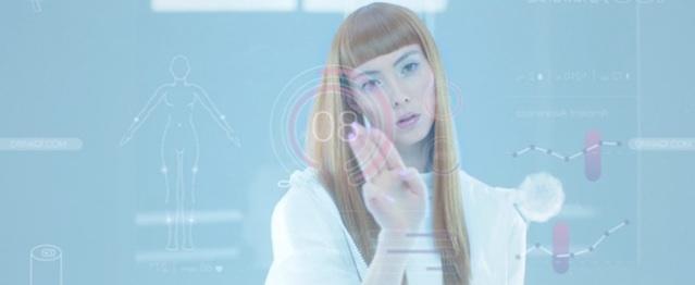 """QT estrena videoclip para """"Hey QT"""""""