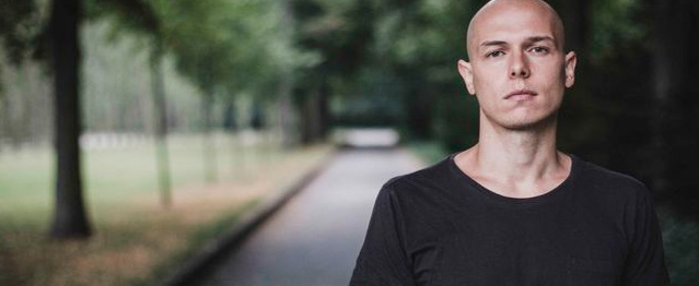 Recondite lanza su primer 12″ en Life And Death