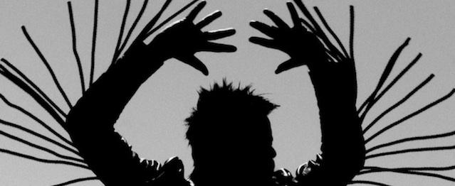 Twin Shadow deja escuchar su tercer disco