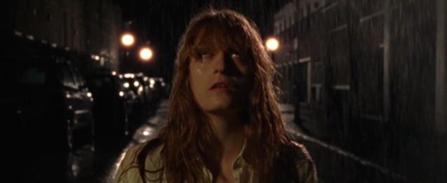 "Florence estrena videoclip para ""Ship To Wreck"""