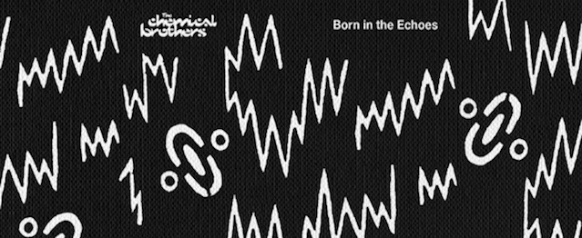 The Chemical Brothers sacan nuevo disco en verano