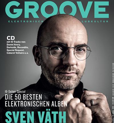 Groove_Sven